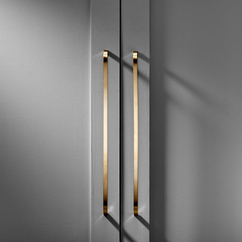 Aluminium Lever On Backplate Lever On Backplate Door Handles Products Door Handles Lever Aluminium