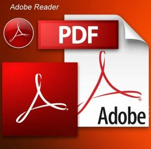 Download Free adobe reader For PC, Android, Mac, iOS