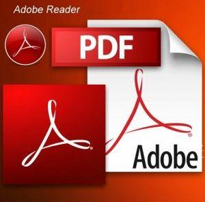 acrobat reader free download windows 10