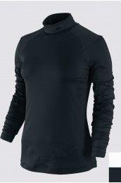 Nike Golf Warming Base Layer-2 Colors black white