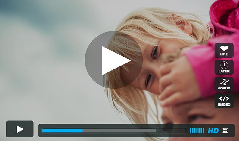 #Video-#Werbung: Hohe Akzeptanz und neue Chancen  www.twt.de/news/detail/video-werbung-hohe-akzeptanz-und-neue-chancen.html