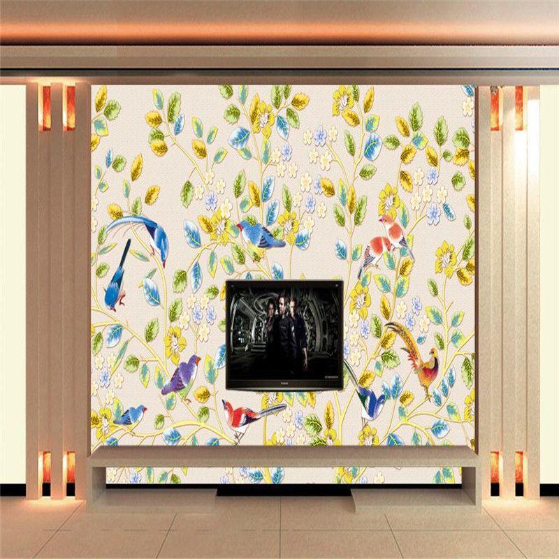 Best Supreme wallpaper ideas on Pinterest Supreme ...
