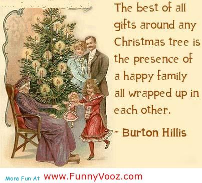 Christmas Quotes Christmas Card Sayings Merry Christmas Quotes Christmas Tree Quotes