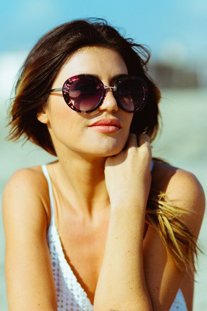list free online dating sites