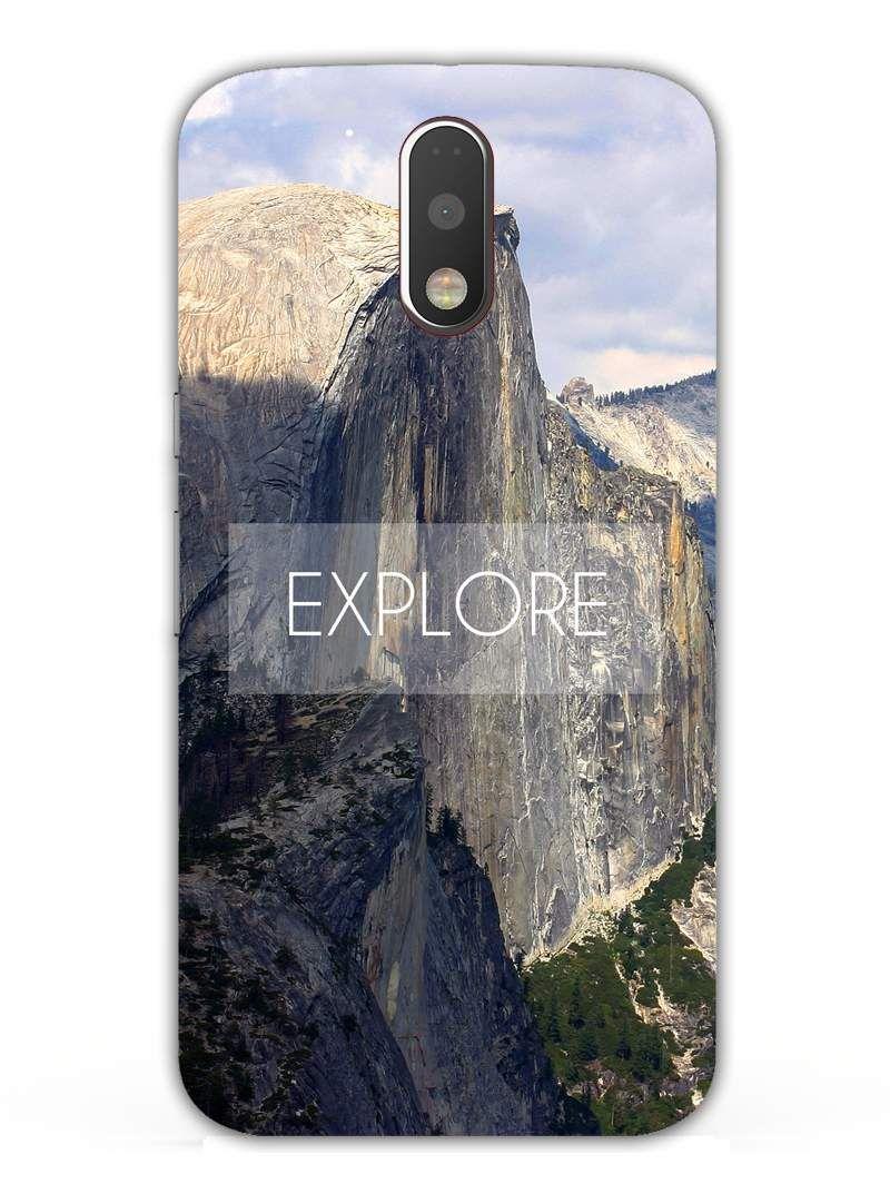 iphone 6 plus designer phone case