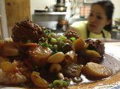 Andrew Zimmern: Filipino food is the 'next big thing'
