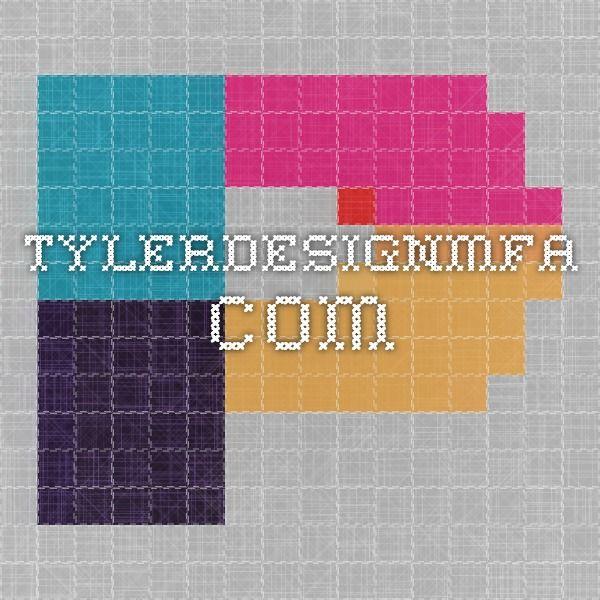 tylerdesignmfa.com