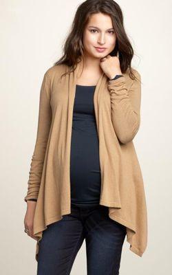 gap-maternity-cardigan