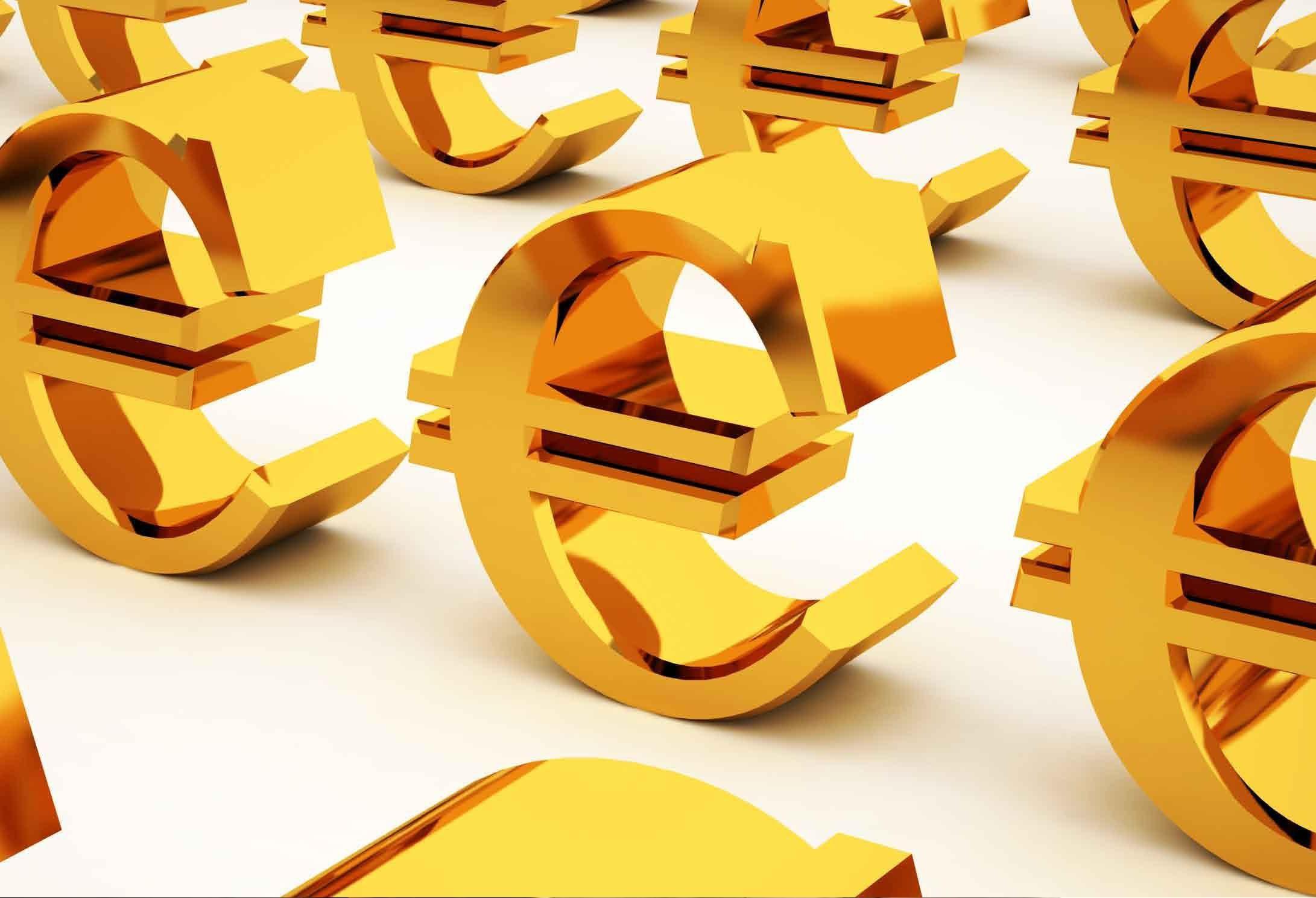 Finance Latest business news, Fund management, Loan
