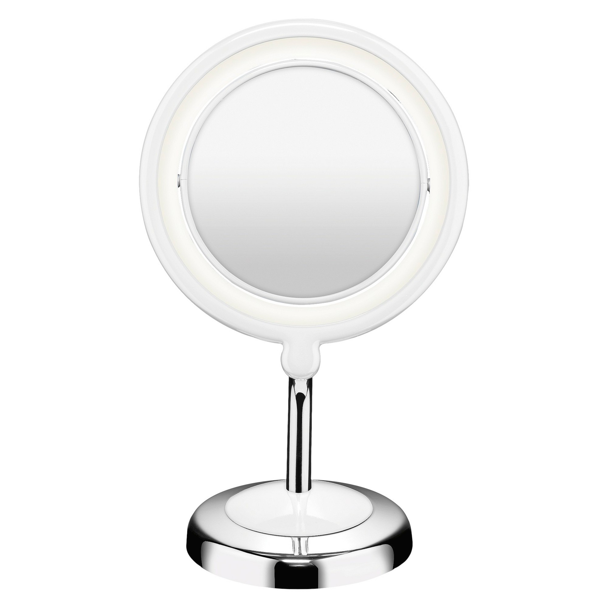 Conair Adjustable Cosmetic Mirror In 2019 Products Makeup
