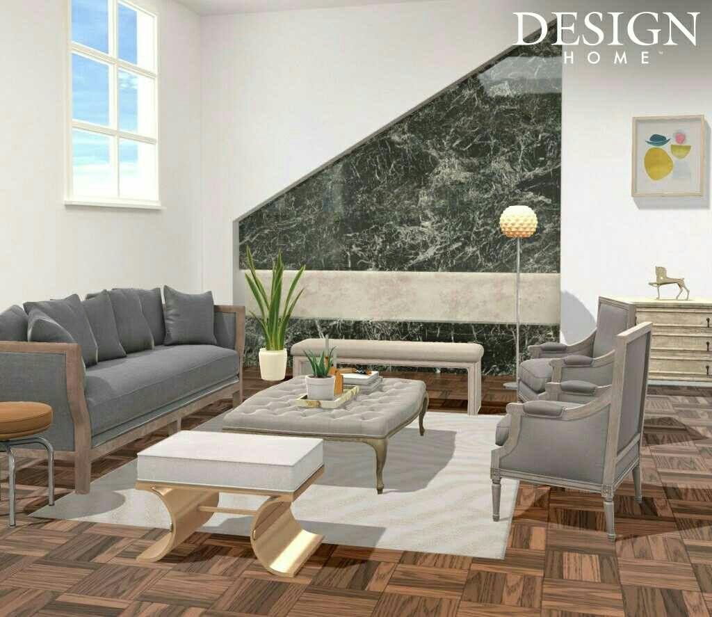 Design My Living Room App Simple Pinema Yomani On Design Home Appmy Designs  Pinterest  App Design Ideas
