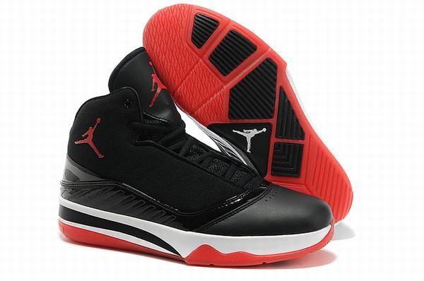 Air Jordan TRUNNER DOMINTE PRO-004 � Wholesale Jordan ShoesJordan Shoes  OnlineWholesale JordansCheap ...