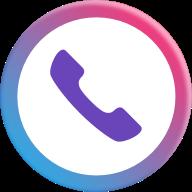 Hiya Spam Call Blocker & Phone Number Lookup 9.8.16996