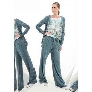 Pantalon Deha en solde sur www.boutiquepassiondanse.com