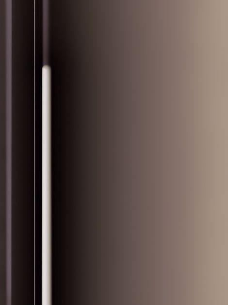 Jeffrey Earp, automatic white balance  on ArtStack #jeffrey-earp #art