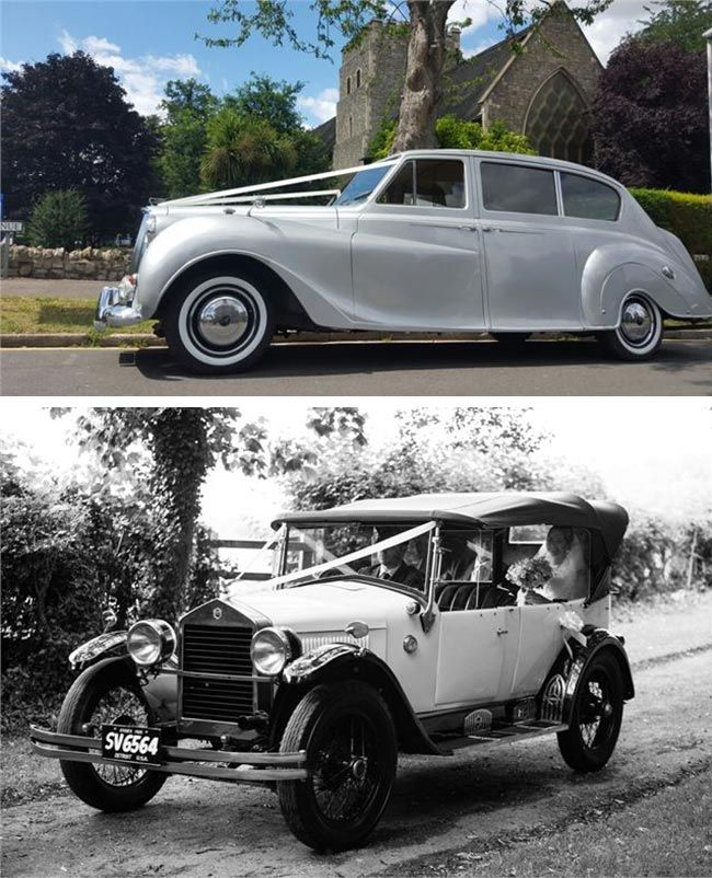 25 Unusual Wedding Car Ideas They Cars And Throughout