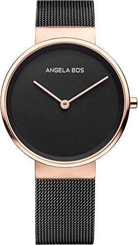 Pin de Antonio Virgil en Gold watches Woman and Diamonds  404167885005