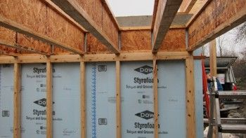 How To Do Insulation For Basement Basement Ceiling Insulation Rigid Foam Insulation Foam Insulation