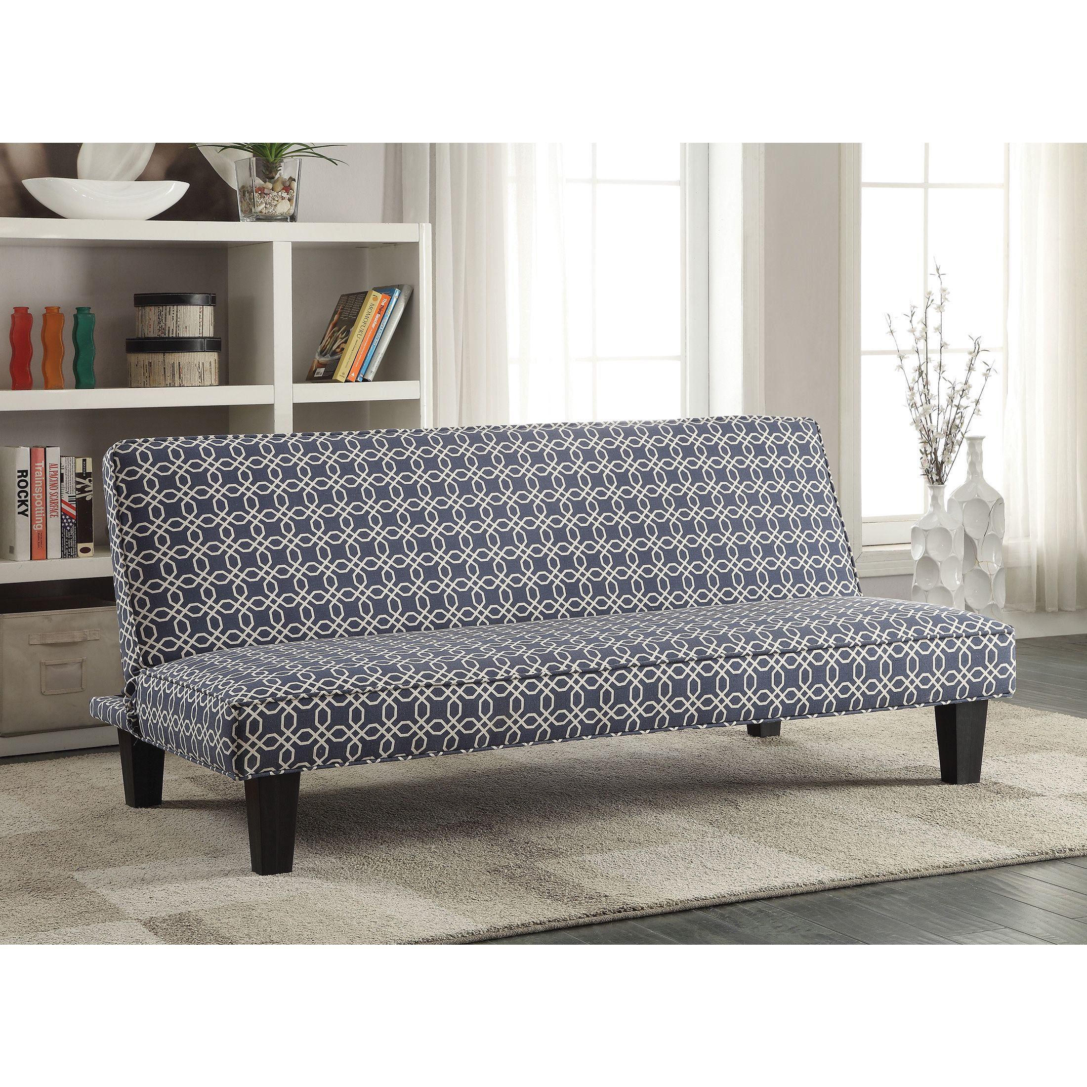 good on from cool chair p marshalls home loveseat marshall decorating goods pinterest