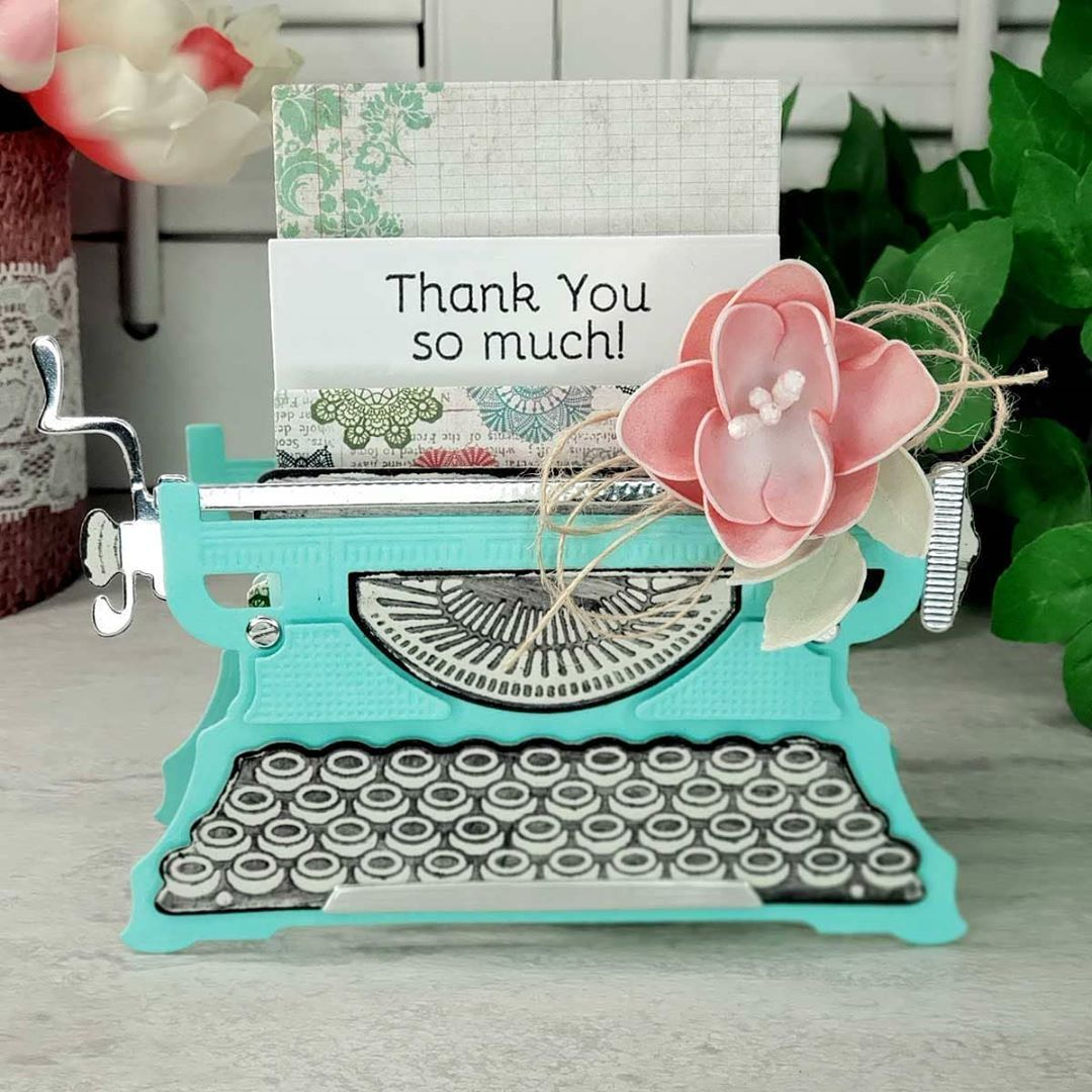 Pin By Crystal Nixon On Handmade Cards Creative Birthday Cards Card Making Inspiration Card Supplies