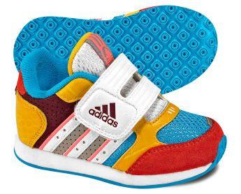 zapatillas adidas para nios precios