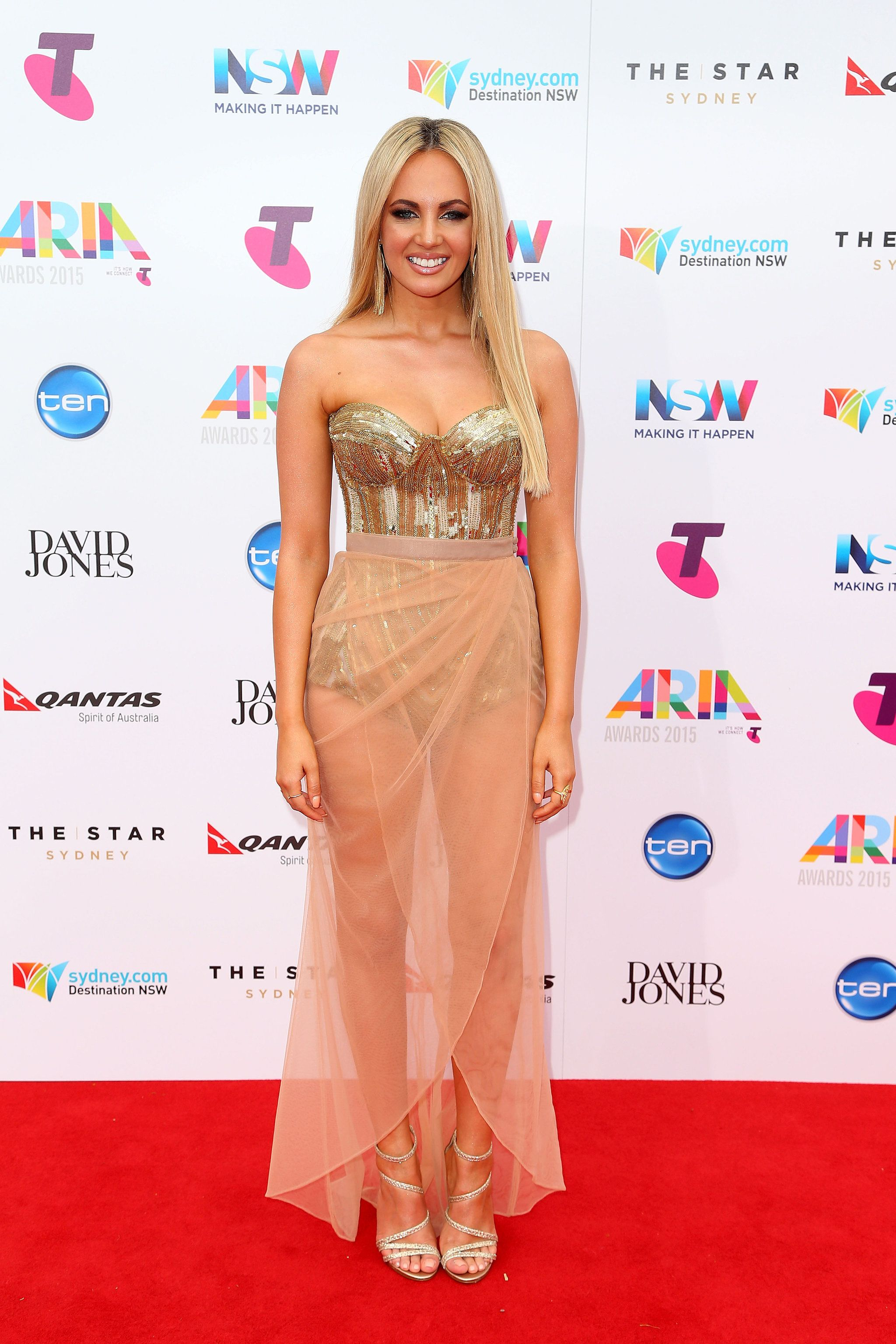 2019 Samantha Jade naked (38 photo), Ass, Cleavage, Feet, bra 2017