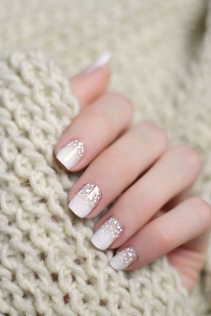 Beautyblog Nageldesign