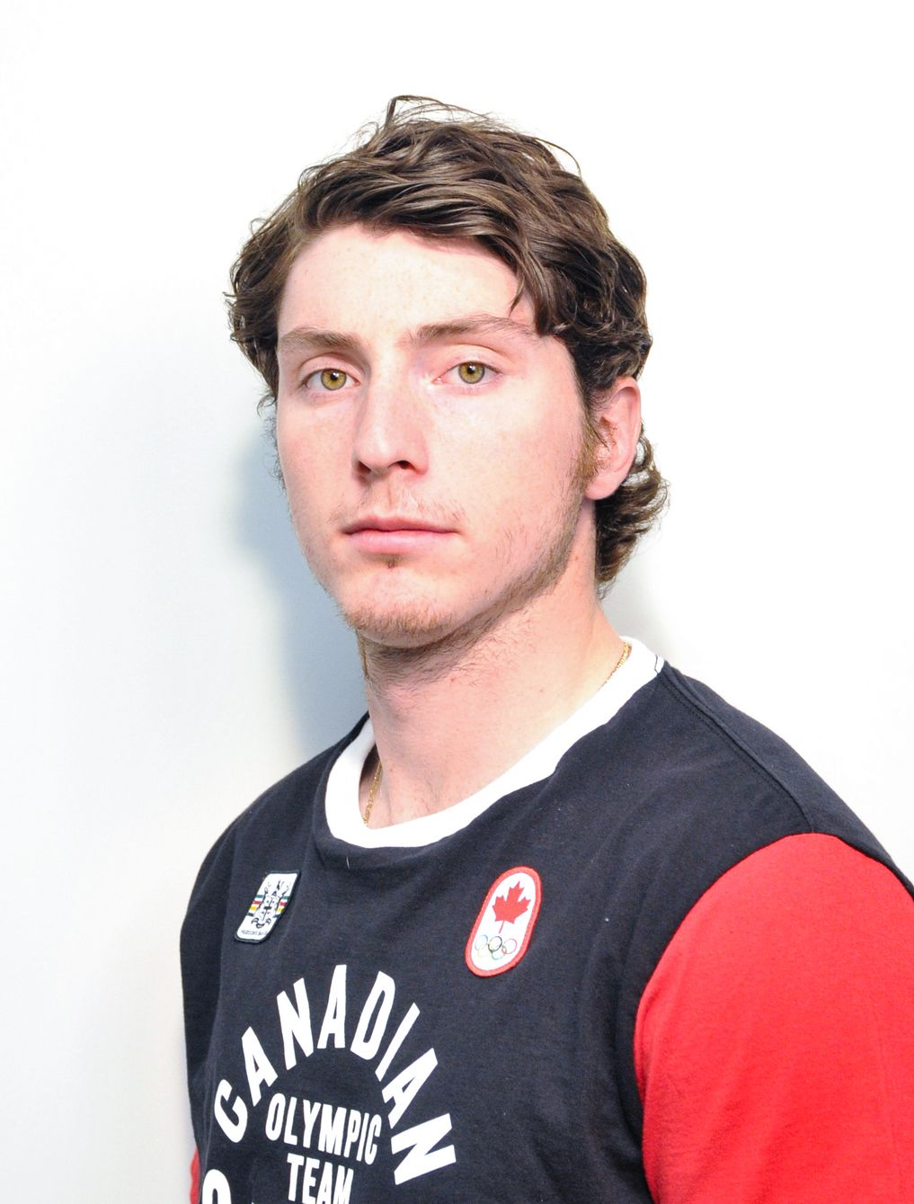 Marc Duchesne Hockey Matt Duchene Dutchy Those Eyes Tho Avs Hockey Matt