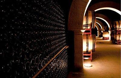 Los vinos de Jumilla aumentaron sus ventas un 14% en 2013 — MurciaEconomía.com.