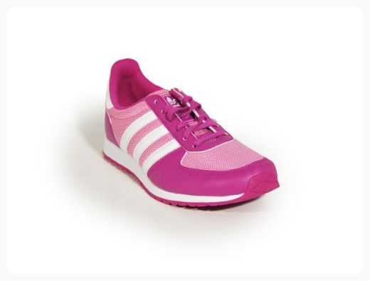 Cloudfoam Pure, Chaussures de Fitness Femme, Violet (Ice Purple F16/Vapour Grey F16), 38 2/3 EUadidas
