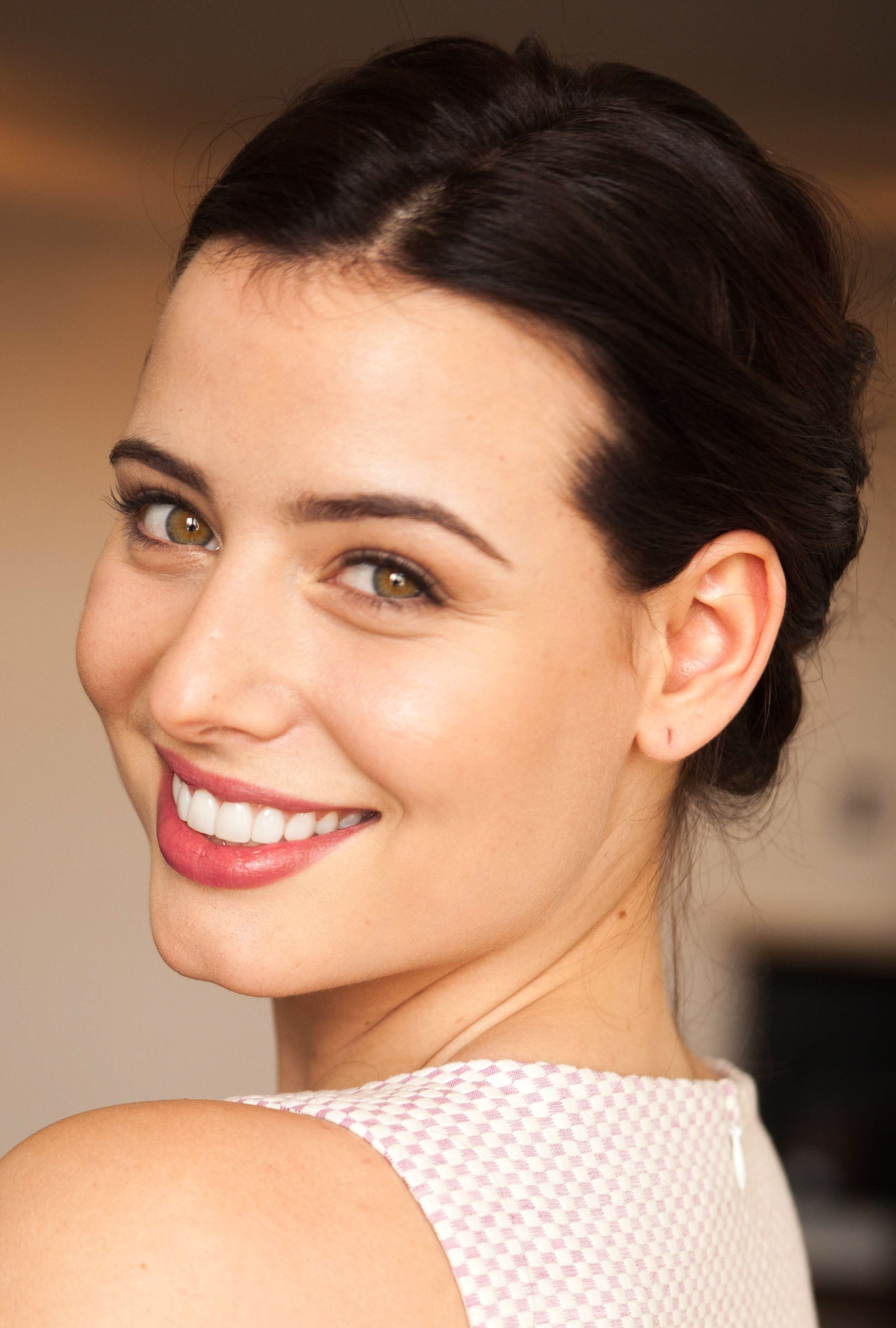 Nicole Alexandra Shipley #beautifulwomen #eyes | Pretty