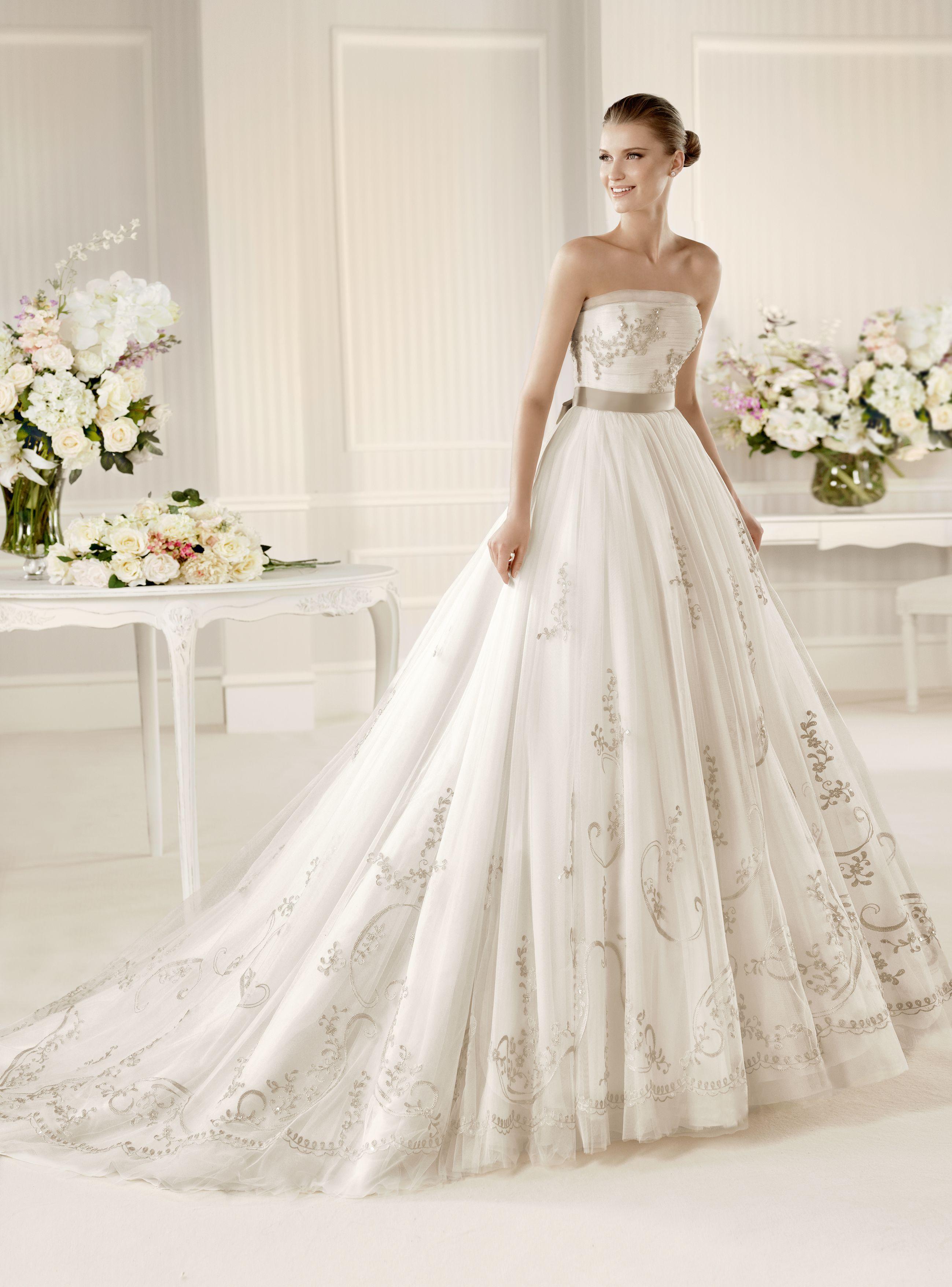 prices of amelia sposa wedding dresses   2299 Coney Island Avenue ...