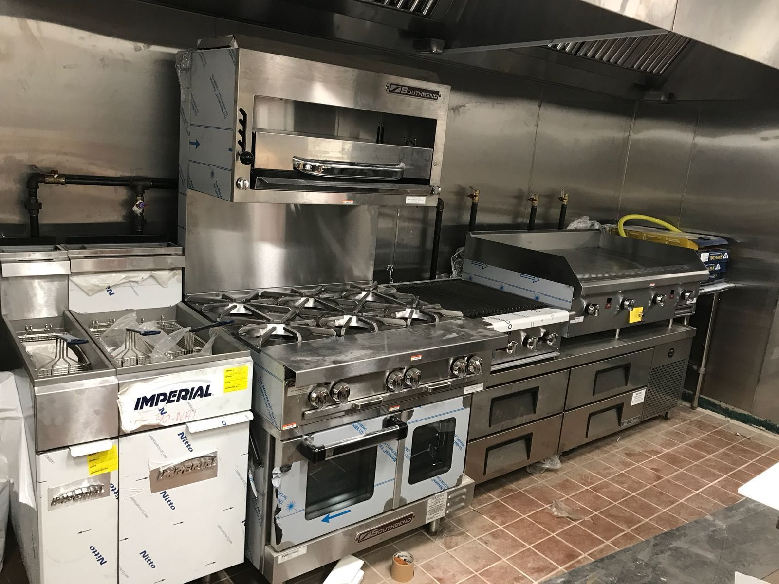 Carrying Imperial Fryers, Southbend Ranges, True Worktop. Kitchen Bench And Table Set. Kitchen Cabinets Uk. Solid Oak Kitchen Nook. Kitchen Wall Hooks For Pots And Pans. Glass Haus Kitchen Yelp. Kitchen Interior Concepts. Kitchen Island Cart Kmart. Kitchen Makeover Hamilton