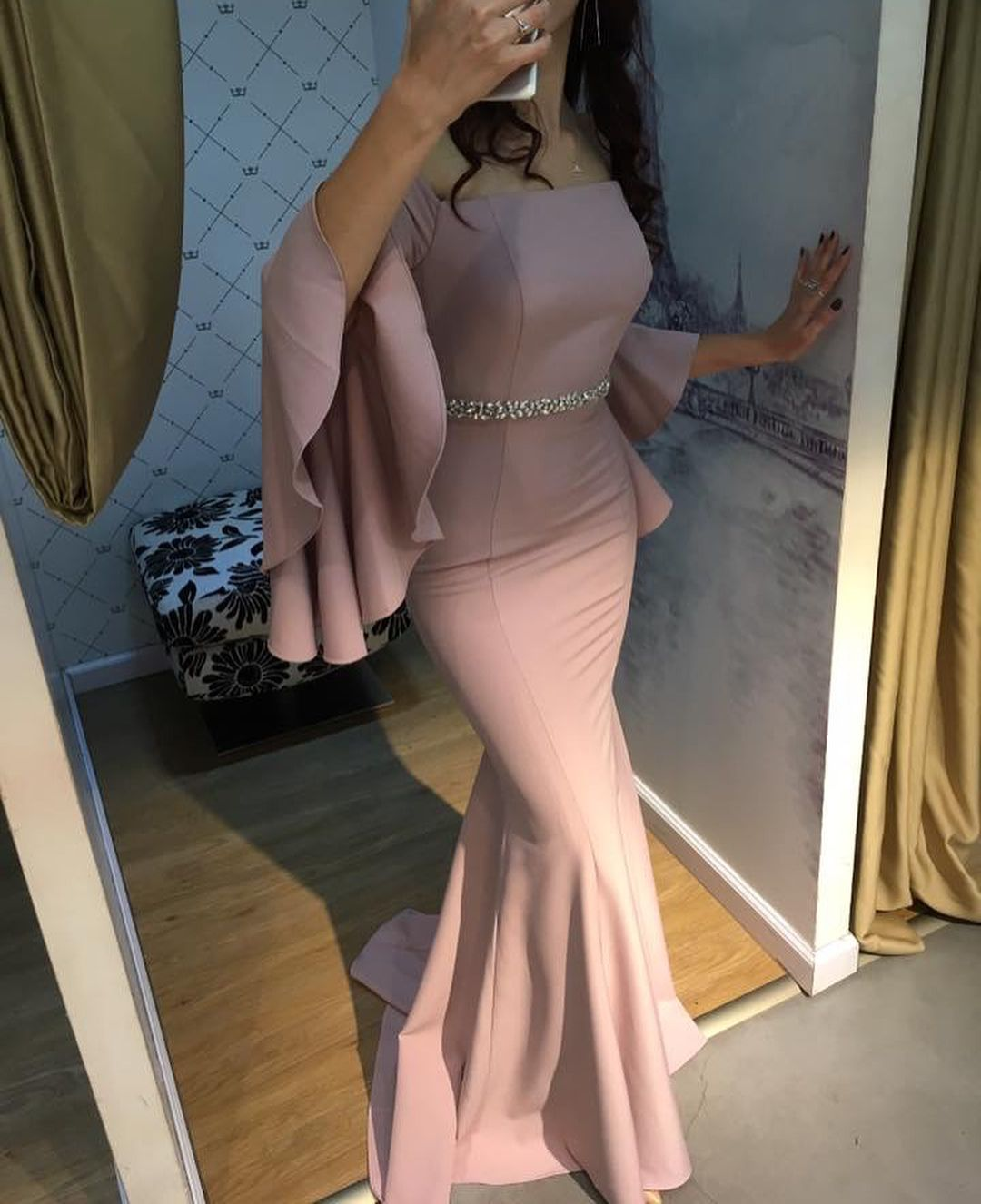 Clothing Brand On Instagram Perfect Dress By Event Boutique Dresses Dress Style Fashion Fa Soiree Dress Fashion Dress Party Formal Dresses For Women