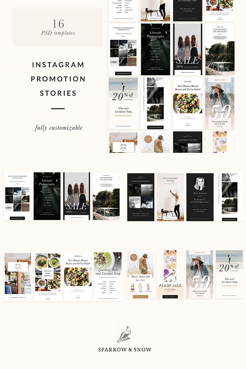 Instagram Stories Templates Psd Template Stories Instagram Templates Template Psd Instagram Story Template Story Template Instagram Story