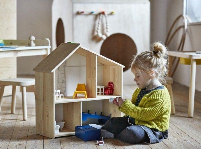 Kinderzimmer Alessia ~ Interessante tricks für ihr kinderzimmer mit ikea möbeln