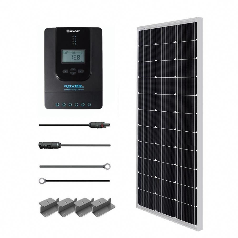 Solar Panels Why Its Sensible To Buy Them Now In 2020 12v Solar Panel Solar Energy Panels Best Solar Panels