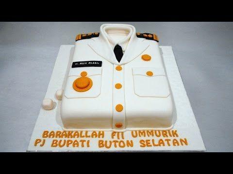 Youtube Cake Decorating Videos Cake Decorating Cake