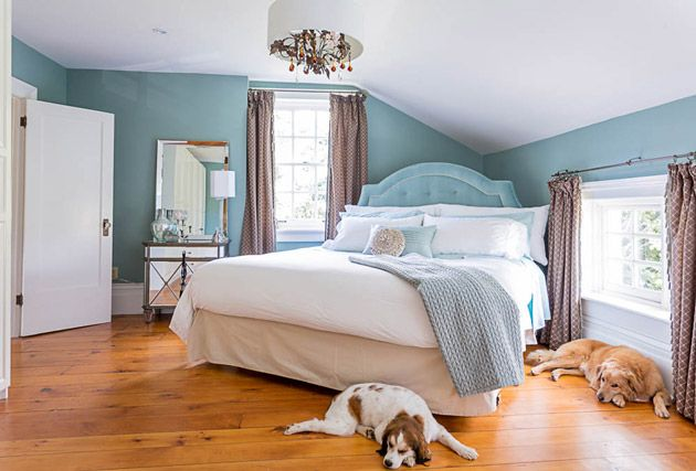 gorgeous ways to use behr s 2018 coty condo interior on interior designer paint choices id=62452