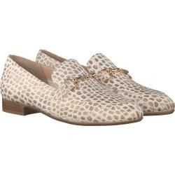 Photo of Maripe Loafer 30180 Beige Damen Maripe