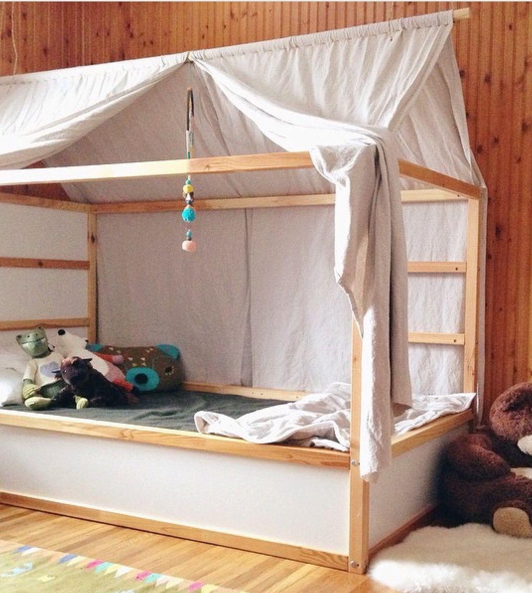 pingl par creature by d pillsbury sur my world for the home pinterest chambre enfant. Black Bedroom Furniture Sets. Home Design Ideas