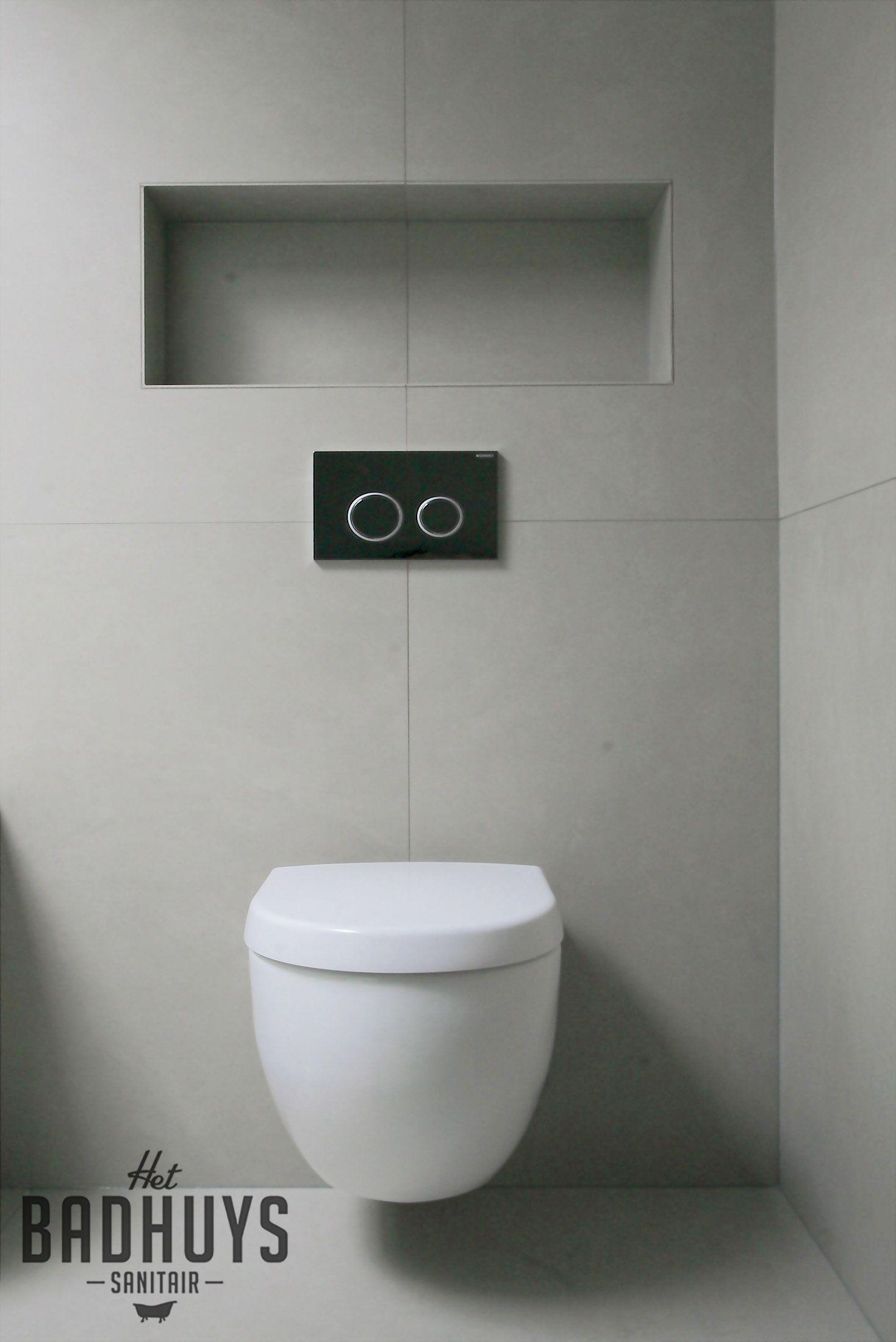het badhuys breda | toiletten l het badhuys | pinterest | warm, Badkamer
