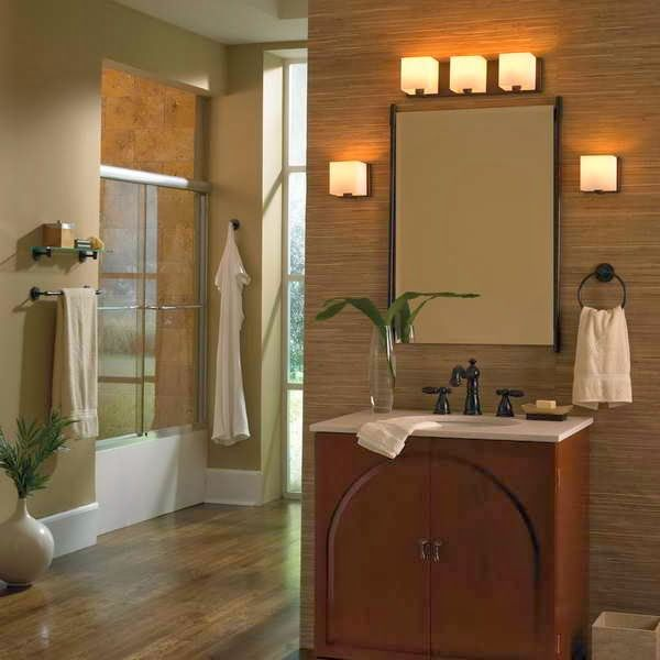 Small Bathroom Decorating Ideas Houzz  Ideas 20172018 Best Houzz Small Bathrooms Review