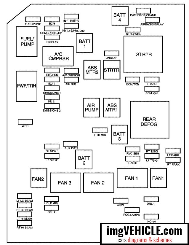 [DIAGRAM] Civic Hood Diagram