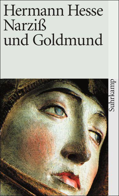 Pin Von Unomia Auf Lekture Hermann Hesse Bucher Buch Klassiker