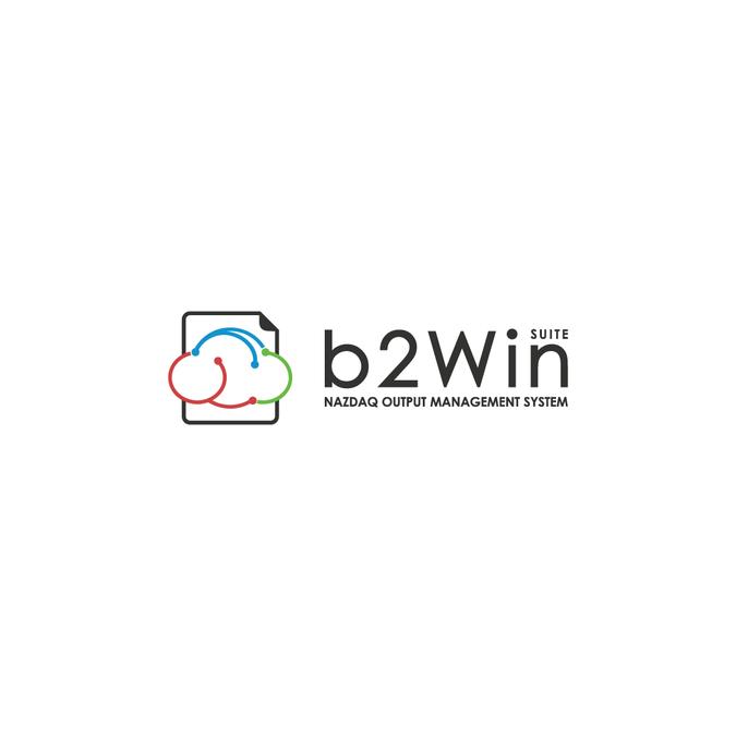 Create Stunning Logo For A Cloud Base Software Suite By Creangle Logo Design Logo Design Contest Health Technology Logo