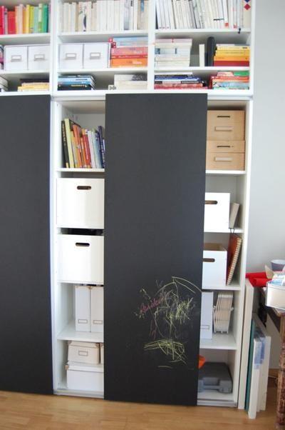 Sehe dir das Foto von HobbyKoechin mit dem Titel Wie praktisch Ikea