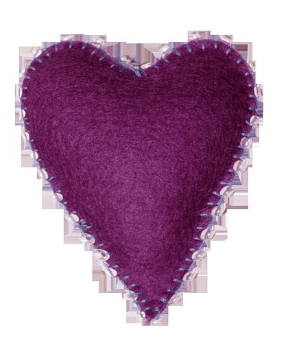 Scrap Violet Page 2 Color Violeta Violeta Colores