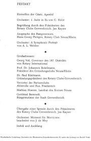 Bildergebnis Fur Begrussungsrede Des Prasidenten Zum 80 Geburtstag