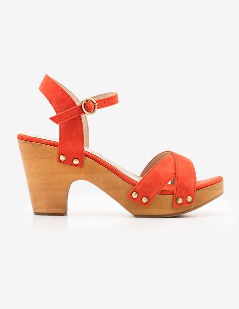 4037c74a56 Olivia Clog Sandals | Wish list | Clog sandals, Shoes, Clogs shoes